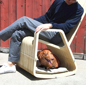 furniture-design-for-pet-lovers-5-2